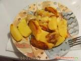 картофель с овощами.jpg