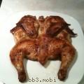 Цыпленок табака.jpg