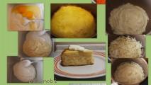 капустный заливной пирог.jpg