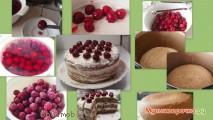 торт с вишнями.jpg